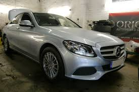 mercedes factory gallery 2015 mercedes c class factory style window tints