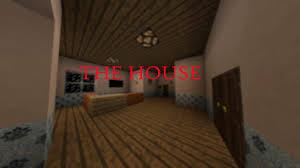 Minecraft House Map Minecraft 1 8 Maps Page 6 Of 32 Minecraftsix