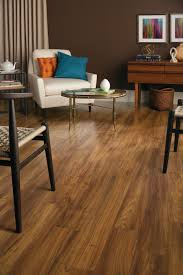 Quick Step Envique Memoir Oak Style From The Ground Up 10 Inspirational Floors Quick U2022step Style