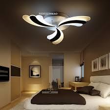 led home interior lighting aliexpress com buy modern led home ceiling l commercial