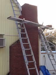 chimney rebuild may 2015