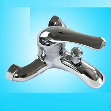 on sale gaof hot and cold shower mixing valve zinc alloy triple on sale gaof hot and cold shower mixing valve zinc alloy triple shower bath