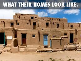 pictures of pueblo indian homes home decor ideas