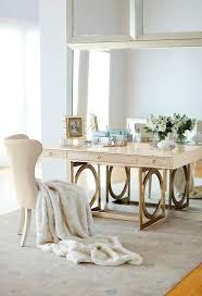 14 best bernhardt whites images on pinterest bernhardt furniture
