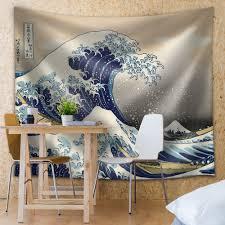 Home Decor Tapestry Wall26 Com Art Prints Framed Art Canvas Prints Greeting