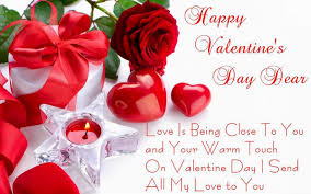 happy valentines day images wallpapers hd high quality quotes