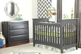 smartness crib bedroom furniture sets u2013 soundvine co