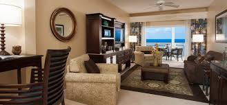 nice home interior room amazing rooms resort ocho rios nice home design fantastical