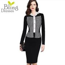 buy xxl most viewed white bodycon dresses cheap bodycon dresses
