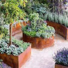 Veggie Garden Ideas Fall Vegetable Gardening In Arizona Vegetable Gardening In Tucson