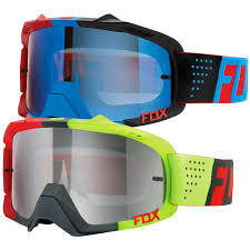fox motocross chest protector fox air defence libra goggles buy cheap fc moto