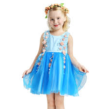 Belle Halloween Costume Compare Prices Belle Halloween Costume Kids Shopping