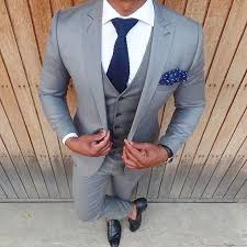 mens wedding suit ideas best 25 wedding suits for men ideas on