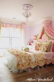 66 best kids images on pinterest bedroom ideas kid playroom and