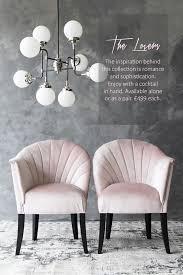 Home Design Lover Website Rsgcollections Statement Chairs Designed By Rsg U2013 Rockett St