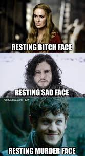 Game Of Thrones Memes Funny - 962 best game of thrones funny memes images on pinterest funny