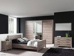 style chambre à coucher chambre coucher style baroque chambre a coucher style idaces pour