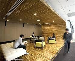 Office Design Ideas Pinterest 286 Best Coolest Office Cubicle Designs Images On Pinterest