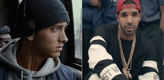Eminem Drake Meme - joe budden has gotten into it with acts like lil yachty and migos