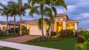 Delray Beach Luxury Homes by Luxury New Homes In Delray Beach Florida Dakota Delray Beach