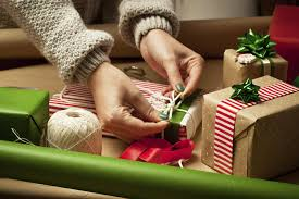 How To Wrap A Gift Card Creatively - 10 creative ways to give a gift card