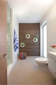 Home S Decor by Indoor Garden Ideas By Florida Interior Designers