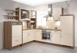 küche cremefarben küchen küchenfronten in creme magnolie vanille sand beige
