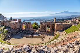 taormina guide 2018 hotels close to areas