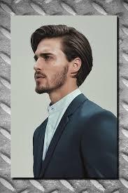 Coole Frisuren Mittellange Haare M舅ner by Männerfrisuren 2017 Coole Frisuren Für Jeden Mann S Health