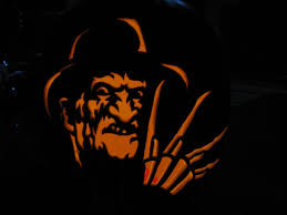 scary halloween pumpkin carvings scary halloween pumpkin clown