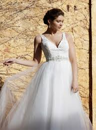 princess style wedding dresses wedding dresses bridal