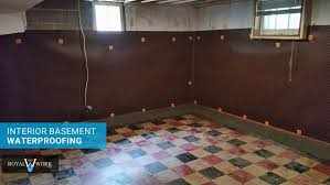 basement waterproofing products lowes bat home depot concrete