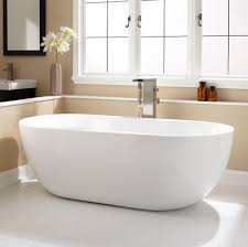 bathtubs idea inspiring extra long soaking tub extra long