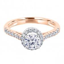 and rings semi mount engagement rings and ring mountings samuels jewelers