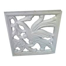 Fantastic Decorative Concrete Blocks Decorative Concrete Block