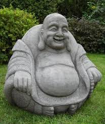43 best laughing buddha images on buddha laughing and