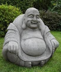 145 best happy buddha images on buddha bronze and