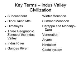 outcome geography u0026 early civilization ppt video online download
