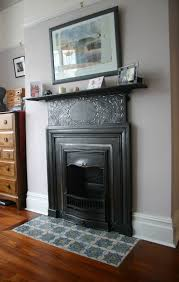 19 best tile hearth ideas images on pinterest victorian