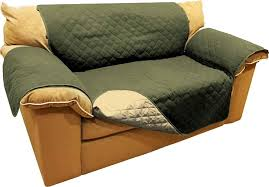 ready made sofa covers ready made sofa covers suppliers and