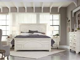 cheap white bedroom furniture twin full bed sets furniture store medford oregon rebelle home