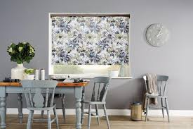 made to measure blinds leeds