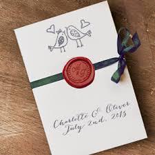 wedding invitations nz wedding invitations sts plus