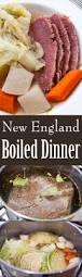 Potatoes Main Dish - best 25 carrots and potatoes ideas on pinterest