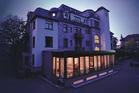 Faber Bad Kissingen Bilder Zu Dapper U0027s Restaurant U0026 Lounge In Bad Kissingen Auf
