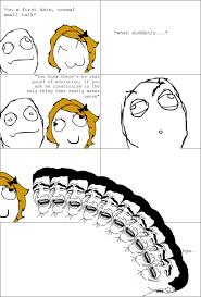 Shlick Meme - le creationism meme collection
