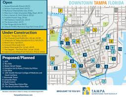 august 28 2017 u2013 tampa downtown partnership