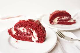 types of red food colouring a guide on red food colours food