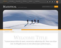 website templates free download psd free psd website templates page 1 of 12 total of 104 templates