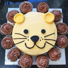 best 25 lion cakes ideas on pinterest lion birthday cakes lion
